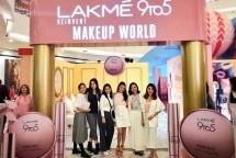 LAKME 9to5 Reinvent. (Dok Industry.co.id)
