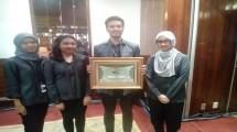 WSBP raih penghargaan dari Warta Ekonomi