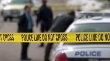 Ilustrasi Police Line ( tillsonburg / Getty Images)