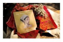 Buku tentang seni dan sejarah budaya Bali: Sanur, Gateway to Inspiration oleh Maison Aurelia by Prfrence Hotel
