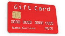 Ilustrasi Gift Card (ewg3D / Getty Images)
