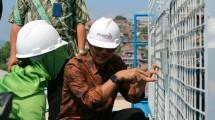 Direktur Jenderal EBTKE, Rida Mulyana