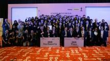 ICAEW Indonesia Business Challenge 2018