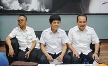 RUPS Pupuk Indonesia