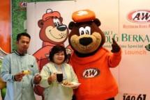 Sejukkan Hati, A&W Luncurkan Paket Bedug Berkah Bulan Puasa (Foto Dok Industry.co.id)