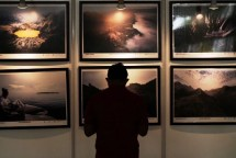 Kemilau Indonesia Photo Contest 2018 (Foto Dije)