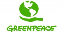 Greenpeace (Foto Dok Industry.co.id)