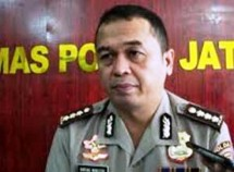 Kabid Humas Polda Jatim Kombes Pol Frans Barung Mangera (Foto Dok Industry.co.id)