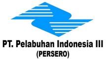 Logo PT Pelindo III (Sindonews)