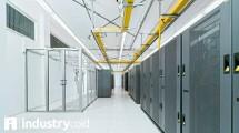 Siemens Optimalkan Efisiensi Energi dan Kehandalan Pusat Data