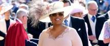 Oprah Winfrey (Foto : ABC)