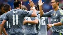 Lagi! Forbes Nobatkan Real Madrid Sebagai Klub Paling Kaya