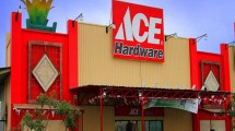 PT Ace Hardware Indonesia Tbk (ACES). (Foto: IST)