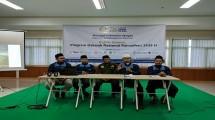 Program Dakwah Nasional Ramadhan 1439 H