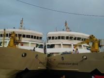 Kapal Ternak (Foto Dok Industry.co.id)