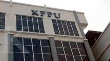 Gedung Komisi Pengawas Persaingan Usaha (KPPU) (Kompas)