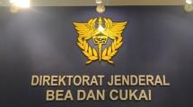 Direktorat Jenderal Bea dan Cukai (asiabusinessinfo)