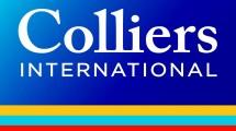 Perusahaan konsultan Colliers International Indonesia (kalibrr)