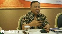 Muslih Zainal Asikin, Masyarakat Transportasi Indonesia