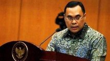 Guru Besar Ilmu Hukum Internasional UI Hikmahanto Juwana. (Foto: Antara)