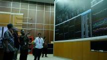 Kementerian ESDM Pastikan Kesiapan Sistem Jawa Bali