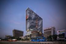 Jaringan TAUZIA Hotels (Foto: dok Industry.co.id)
