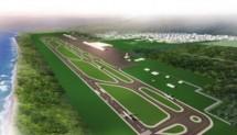 Bandara NYIA Kulon Progo (Foto Timlo.net)