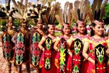 Pariwisata Kalimantan (Foto Dok Industry.co.id)