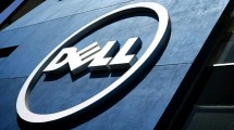 DELL inc (ist)