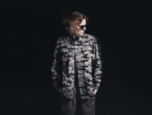 Brand Fesyen Streetwear Elhaus (Foto: dok Elhaus)