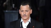 Aktor Johnny Depp (Foto: Variety)