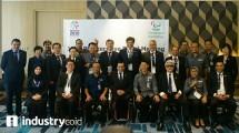 APC Siap Bantu INAPGOC Sukseskan Asian Para Games 2018