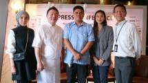 Pameran Hotelex Indonesia dan Finefood Indonesia 2018 Segera Digelar Pertengahan Juli 2018