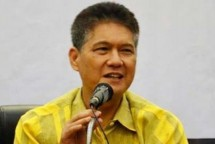 Wina Armada Sukadi, wartawan senior (Foto Dok Industry.co.id)