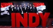 PT Indika Energy Tbk (INDY) (Foto Tambang)