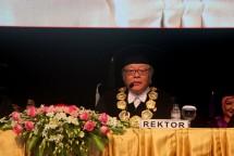 Rektor Moestopo Rudy Harjanto (Foto: moestopo.ac.id)