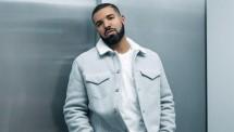 Drake (Foto: Rap Up)