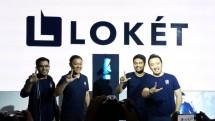 Loket.com (Foto Dok Industry.co.id)