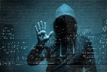 Cyber attack (Foto Ist)