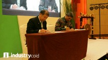 Kementerian PUPR Gandeng IAPMO Group Lakukan Inspeksi Aspek Kesehatan Bangunan Rumah