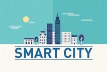 Smart City (Foto Dok Industry.co.id)