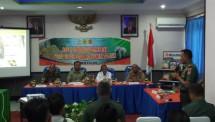 Kepala BKP Kementerian Pertanian Agung Hendriadi (Industry.co.id)
