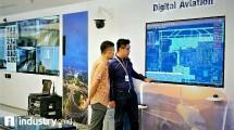 Huawei Dorong Transformasi Digital Indonesia Pada Tiga Sektor Kunci