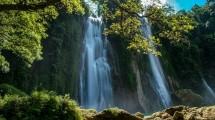 Geopark Tingkatkan Partisipasi, dan Pendapatan Masyarakat Sekitar