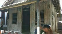 Rumah Zohri