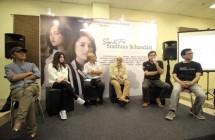 Film Stadhuis Schandaal Cerita Skandal Di Balai Kota (FotoAMZ)