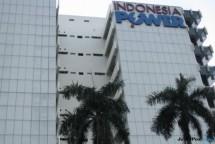 PJB Indonesia Power (Dok Industry.co.id)