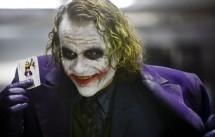 Film Joker (Foto: NME)