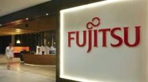 Fujitsu (ist)