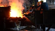 Smelter Indonesia (Dimas Ardian/Bloomberg/Getty Images)